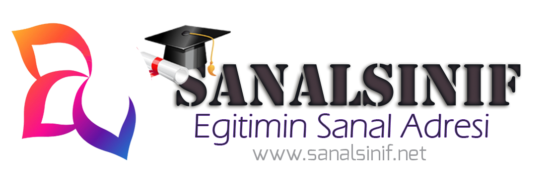 SANALSINIF.NET | Bilgi Platformu!